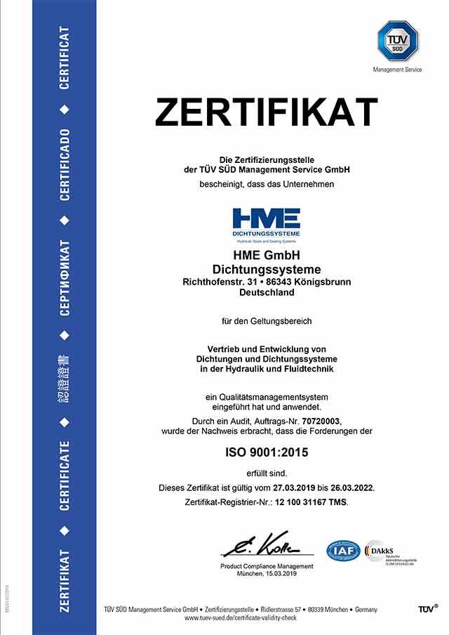 Zertifikat-deutsch-2019